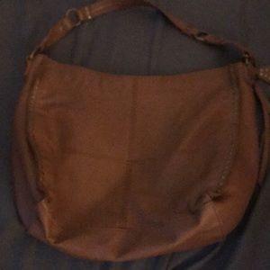 Handbag The Sak